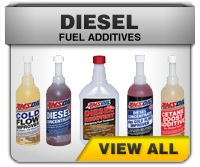 Diesel Additives